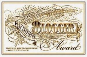 VIBA blogging-award3