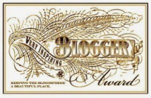VIBA blogging-award3