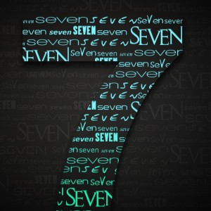 SIMPLY SEVEN (2)