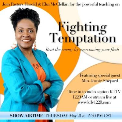 JSM Fighting Temptation2
