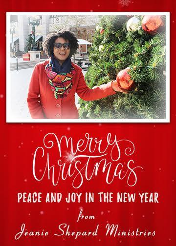jsm-christmas-2016-card